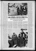 rivista/UM10029066/1949/n.7/7