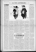 rivista/UM10029066/1949/n.7/8