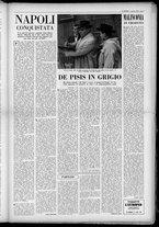 rivista/UM10029066/1949/n.7/9