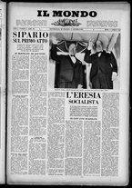 rivista/UM10029066/1949/n.8/1