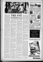 rivista/UM10029066/1949/n.8/10