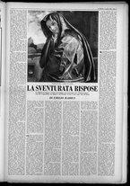rivista/UM10029066/1949/n.8/11