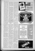 rivista/UM10029066/1949/n.8/12
