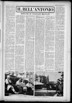 rivista/UM10029066/1949/n.8/13