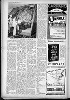 rivista/UM10029066/1949/n.8/14