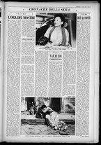 rivista/UM10029066/1949/n.8/15