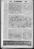 rivista/UM10029066/1949/n.8/16