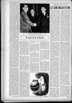 rivista/UM10029066/1949/n.8/2
