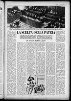 rivista/UM10029066/1949/n.8/3