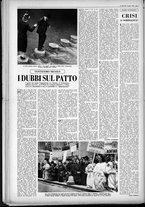 rivista/UM10029066/1949/n.8/4