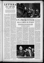 rivista/UM10029066/1949/n.8/5