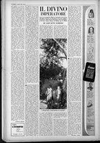 rivista/UM10029066/1949/n.8/6