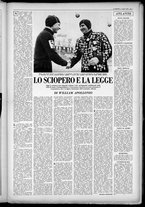 rivista/UM10029066/1949/n.8/7