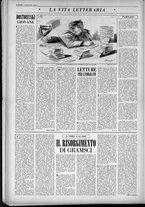 rivista/UM10029066/1949/n.8/8