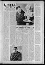 rivista/UM10029066/1949/n.8/9
