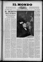 rivista/UM10029066/1949/n.9/1