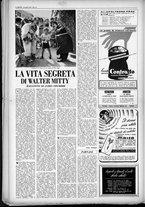 rivista/UM10029066/1949/n.9/10