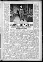 rivista/UM10029066/1949/n.9/11