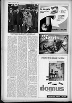 rivista/UM10029066/1949/n.9/12