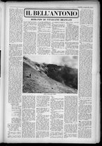 rivista/UM10029066/1949/n.9/13