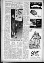 rivista/UM10029066/1949/n.9/14