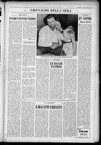 rivista/UM10029066/1949/n.9/15