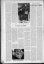 rivista/UM10029066/1949/n.9/2