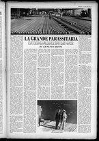 rivista/UM10029066/1949/n.9/3