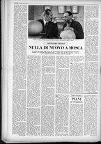 rivista/UM10029066/1949/n.9/4