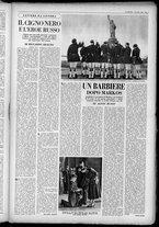 rivista/UM10029066/1949/n.9/5