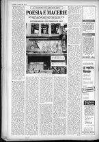 rivista/UM10029066/1949/n.9/6