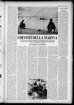 rivista/UM10029066/1949/n.9/7