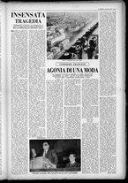 rivista/UM10029066/1949/n.9/9