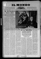 rivista/UM10029066/1950/n.1/1