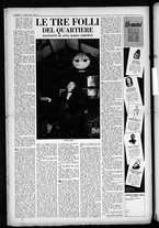 rivista/UM10029066/1950/n.1/10