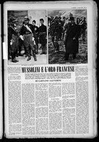 rivista/UM10029066/1950/n.1/11