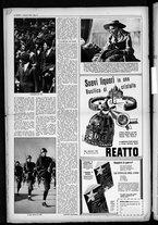 rivista/UM10029066/1950/n.1/12