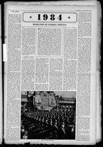 rivista/UM10029066/1950/n.1/13
