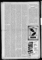 rivista/UM10029066/1950/n.1/14