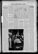 rivista/UM10029066/1950/n.1/15