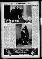 rivista/UM10029066/1950/n.1/16