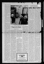 rivista/UM10029066/1950/n.1/2
