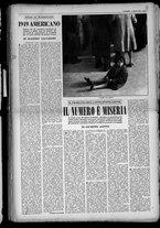 rivista/UM10029066/1950/n.1/3