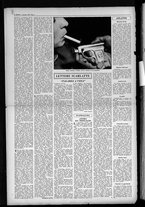 rivista/UM10029066/1950/n.1/4