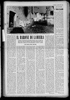 rivista/UM10029066/1950/n.1/5