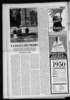 rivista/UM10029066/1950/n.1/6