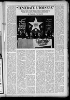rivista/UM10029066/1950/n.1/7
