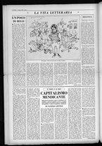rivista/UM10029066/1950/n.1/8