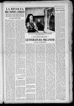 rivista/UM10029066/1950/n.1/9