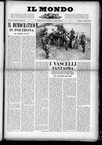 rivista/UM10029066/1950/n.10/1
